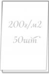 LL009