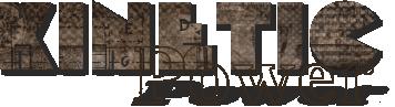 logo PP12