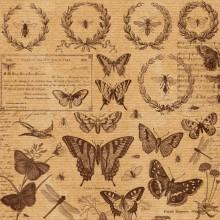віночки-метелики-1