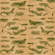 ящірки-зелені-2
