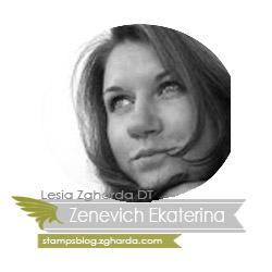 Zenevich