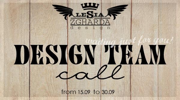 http://stampsblog.zgharda.com/lz-znovu-shukaje-dyzajneriv-design-team-call-2/