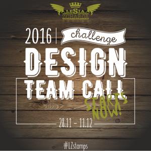 challenge-dt-call_3