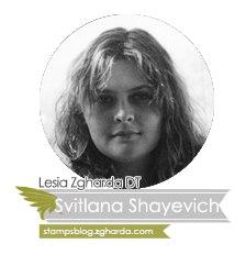 19Svitlana Shayevich