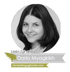 19Daria Myagkikh