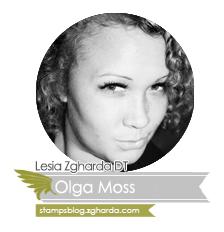 Olga Moss