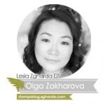 OlgaZakharova