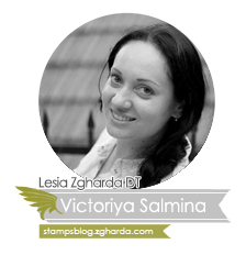 18Victoriya Salmina