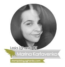 13Marina Kartavenko