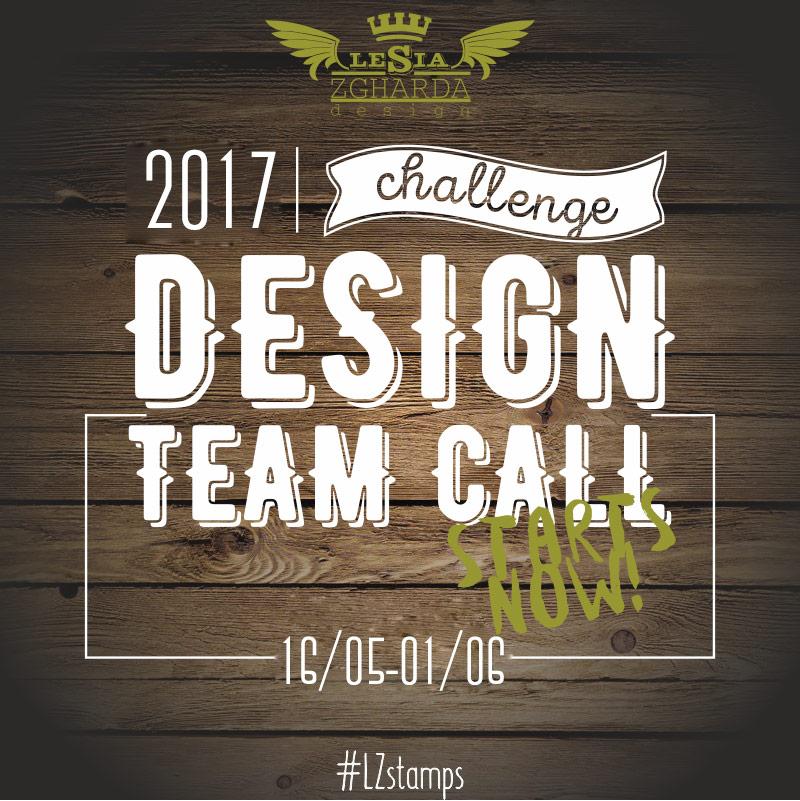 Challenge-DT-Call_217