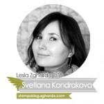 SvetlanaKondrakova