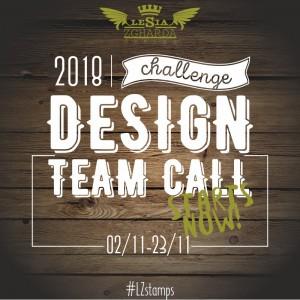Challenge-DT-Call_2018