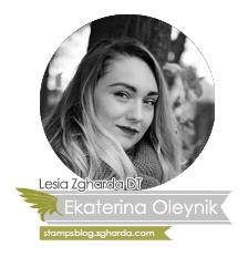 18Ekaterina Oleynik