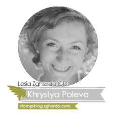 KhrystyaPoleva