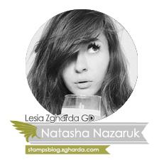 NatashaNazaruk