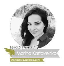12Marina Kartavenko